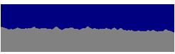 Logo, GUWBI e.V.